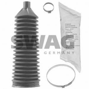 SWAG 50 92 1353 Комплект пылника, рулевое управление