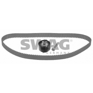 SWAG 50921902 Belt Set