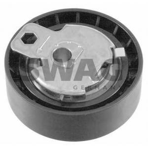 SWAG 50921972 Tensioner bearing