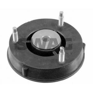 SWAG 50922157 Опора амортизатора гумометалева