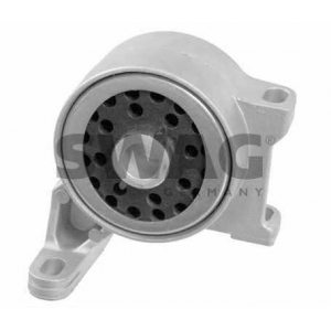 SWAG 50922161 Опора двигателя-КПП