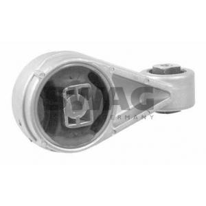 SWAG 50922163 Опора двигателя