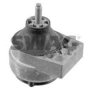 SWAG 50922285 Подвеска, двигатель