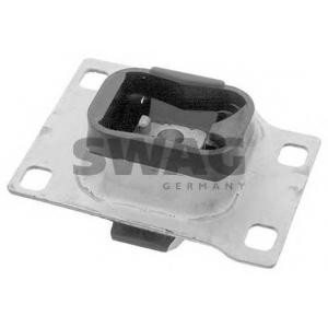 SWAG 50922299 Опора двигуна гумометалева