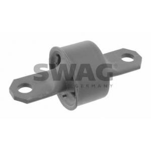 SWAG 50922699 Сайлентблок важеля
