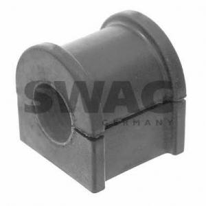 SWAG 50923135 Втулка стабилизатора