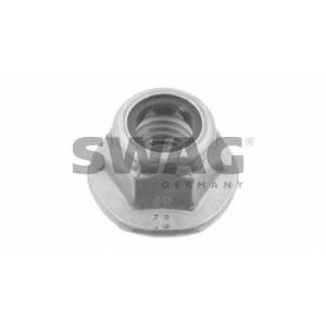 SWAG 50924361 Гайка шаровой