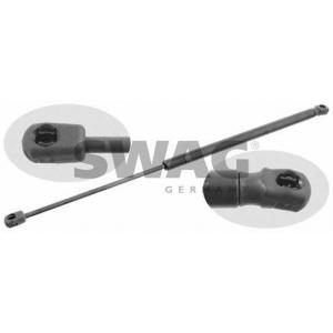SWAG 50927762 Gas spring