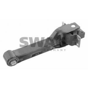 SWAG 50 92 9907 Подвеска, двигатель Ford Pkw