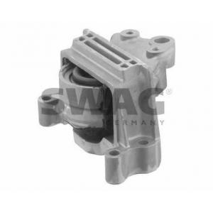 SWAG 50929908 Опора двигателя правая