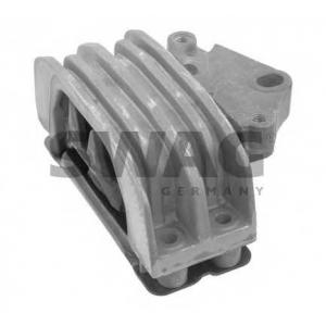 SWAG 50929913 Опора двигуна