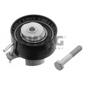 SWAG 50929952 Tensioner bearing