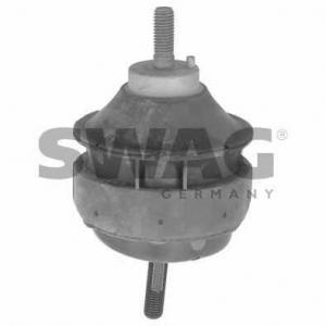 SWAG 50930049 Опора двигателя левая