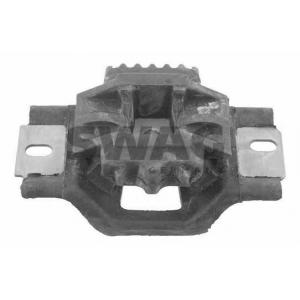 SWAG 50930058 Silent block