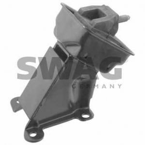 SWAG 50930093 Подвеска, двигатель