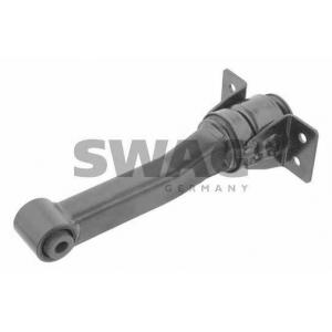 SWAG 50931426 Опора двигателя задняя