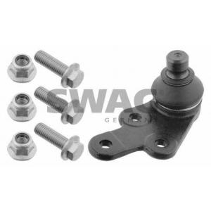 SWAG 50932092 Tie rod end