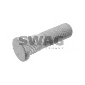 SWAG 50 93 2307 шпилька колесная