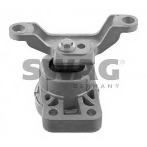 SWAG 50932672 Опора двигуна