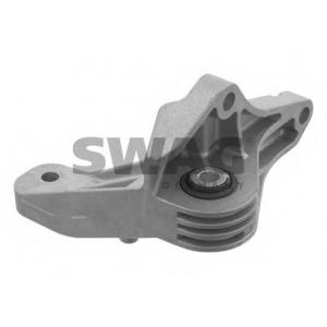 SWAG 50932785 Silent block