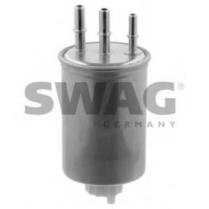 SWAG 50933464 Фильтр топливный