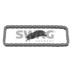 SWAG 50 93 3910 Цепь, привод маслонасоса