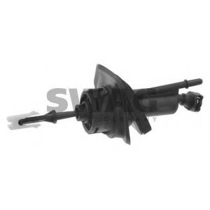 Главный цилиндр, система сцепления 50934994 swag - FORD C-MAX II вэн 1.6 Ti