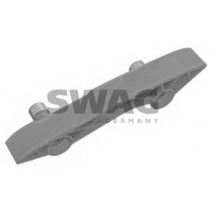 SWAG 50936291 Планка успокоителя Ford MONDEO III. TRANSIT FD. FA
