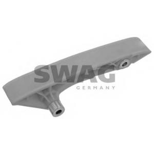 SWAG 50936292 Заспокоювач