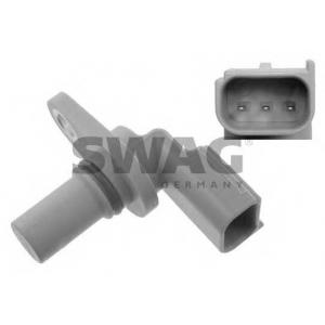 SWAG 50938222 Sensor camshaft