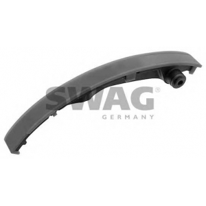 SWAG 50 94 0146 Планка успокоителя, цепь привода