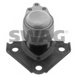 SWAG 50940818 Опора двигуна гумометалева