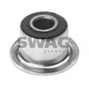 SWAG 53915082 Подвеска, листовая рессора