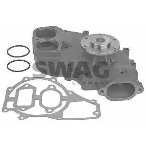 SWAG 54150006 Water pump