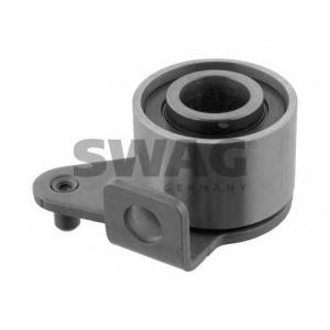 SWAG 55030000 Ролик ременя