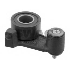 SWAG 55030009 Tensioner bearing