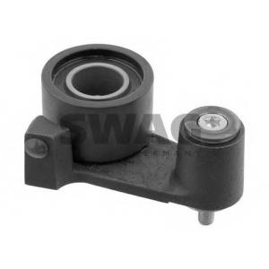 SWAG 55030010 Tensioner bearing