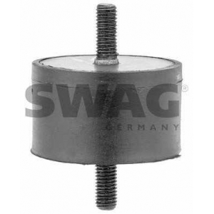 SWAG 55 13 0021