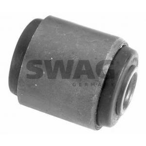 SWAG 55790012 Сайлентблок важеля