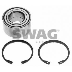 SWAG 55905895 Hub bearing kit