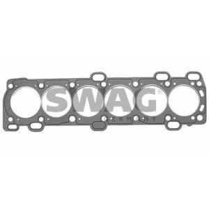 SWAG 55915828 Headgasket
