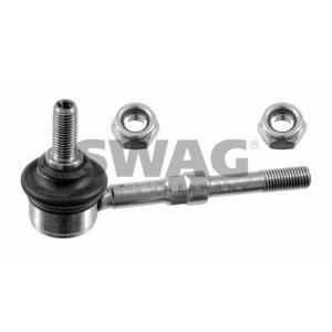 SWAG 55919399 Стійка стабілізатора