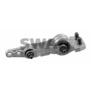 SWAG 55922711 Опора двигуна