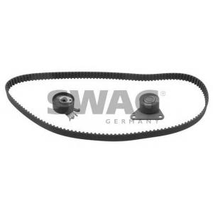 SWAG 55922733 Belt Set