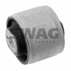 SWAG 55 92 2756 Подвеска, рычаг независимой подвески колеса