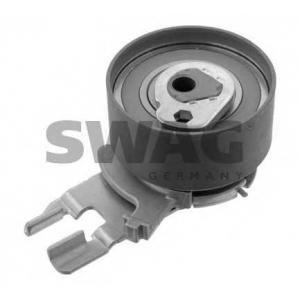 SWAG 55927558 Tensioner bearing