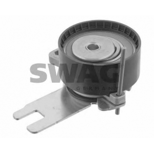 SWAG 55929523 Tensioner bearing