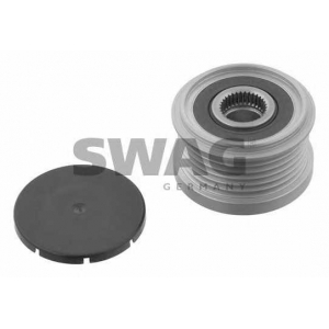 SWAG 55930147 Generator bearing