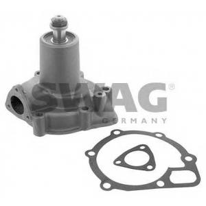 SWAG 58150002 Water pump