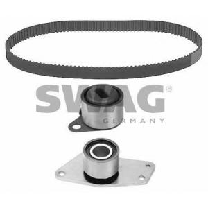 SWAG 60020018 Belt Set